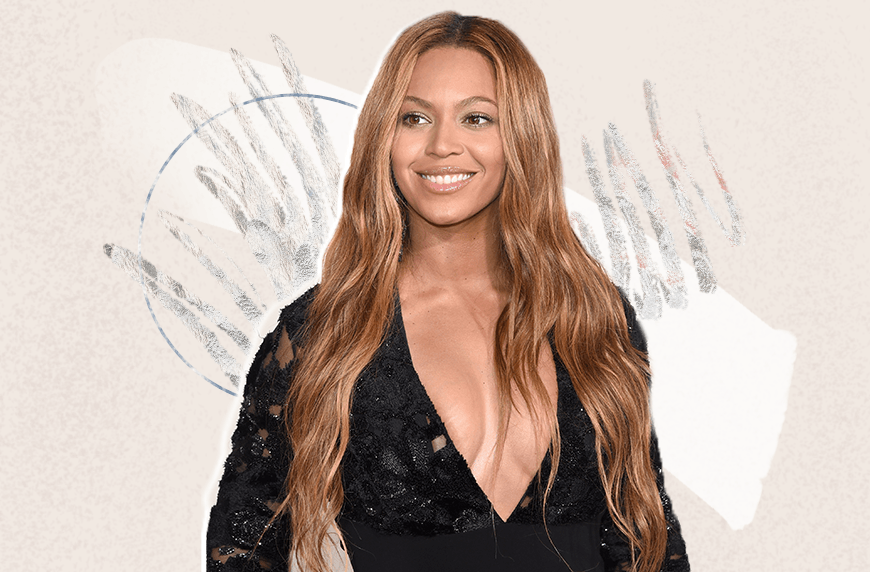 Beyonce-Birthday-Collage-2.png