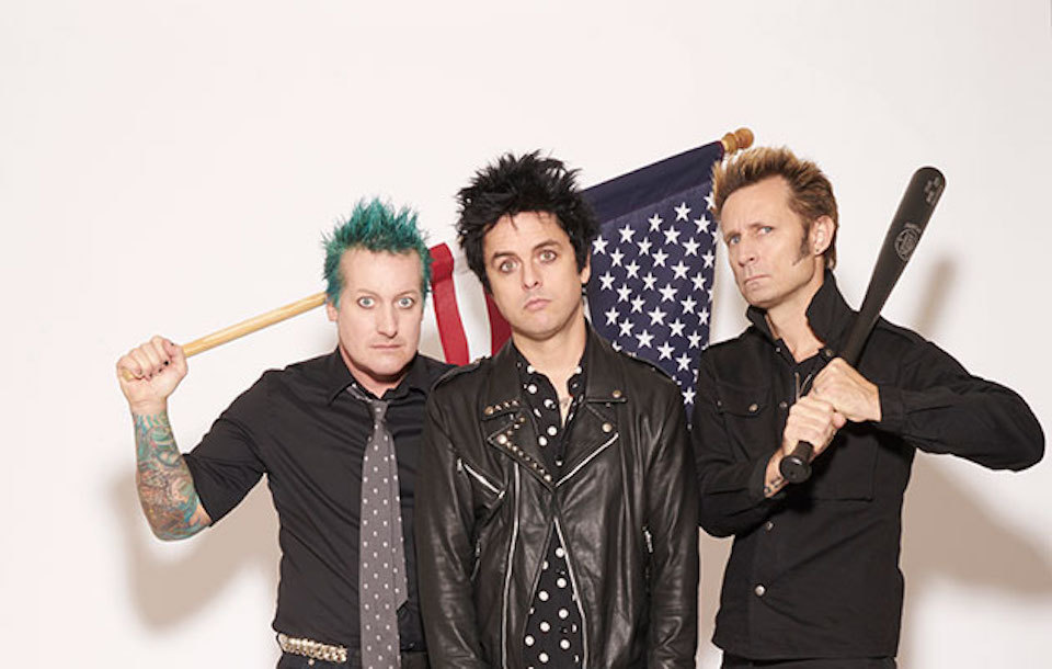 NME_GREENDAY_224_29482892_144821732-1.jpg