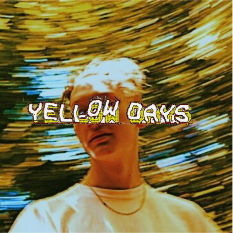 YELLOW-DAYS-THAT-EASY.png