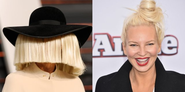 heres-why-sia-hides-her-face-with-wigs-and-bows.jpg